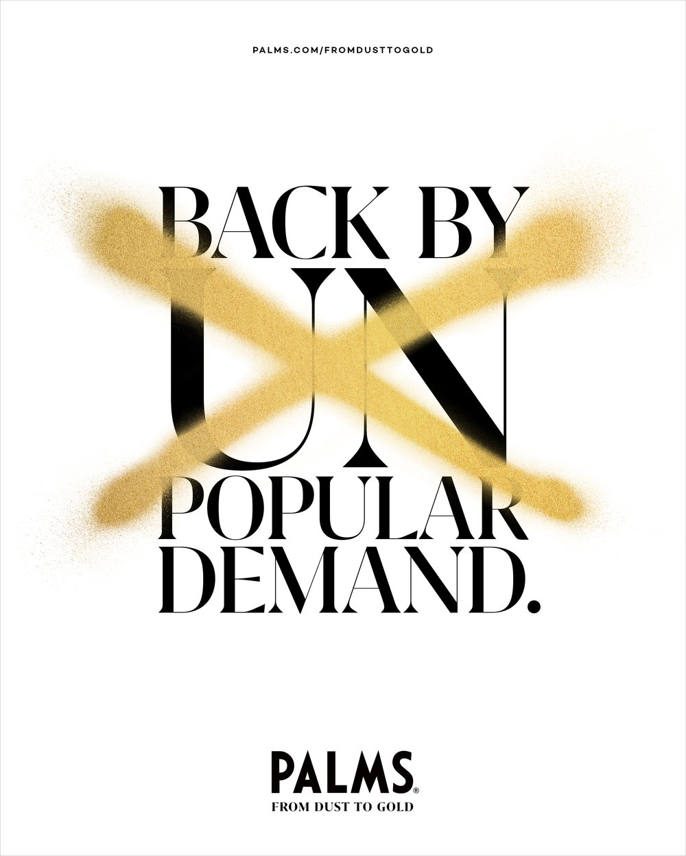Palms-Print-Unpopular Demand copy.jpg