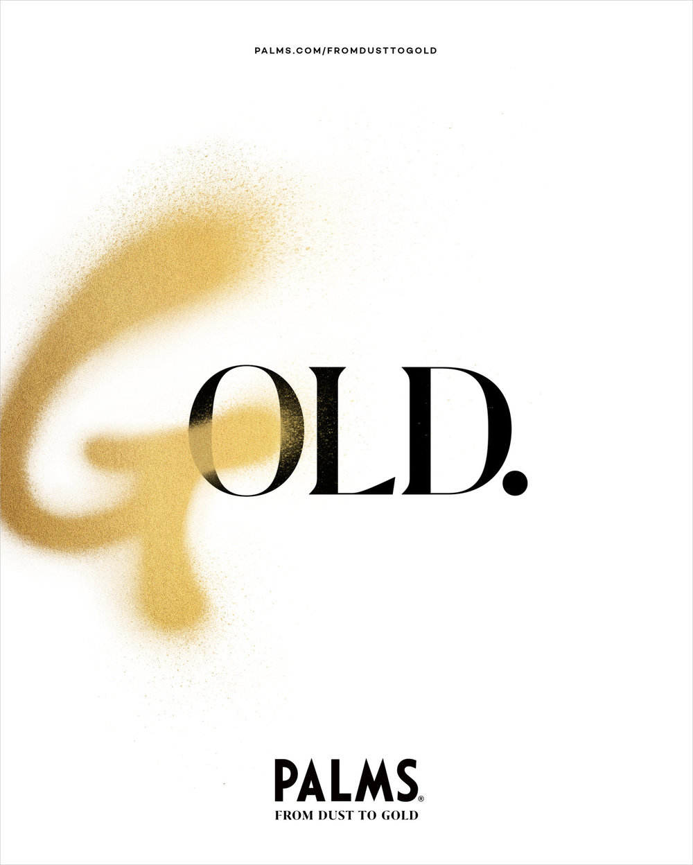 5_Palms-Print-Gold+copy.jpg