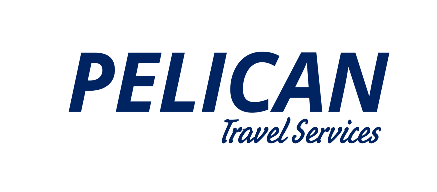 Pelican Travel