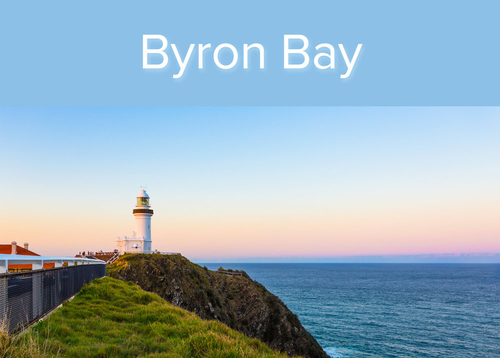 Byron Bay box.jpg
