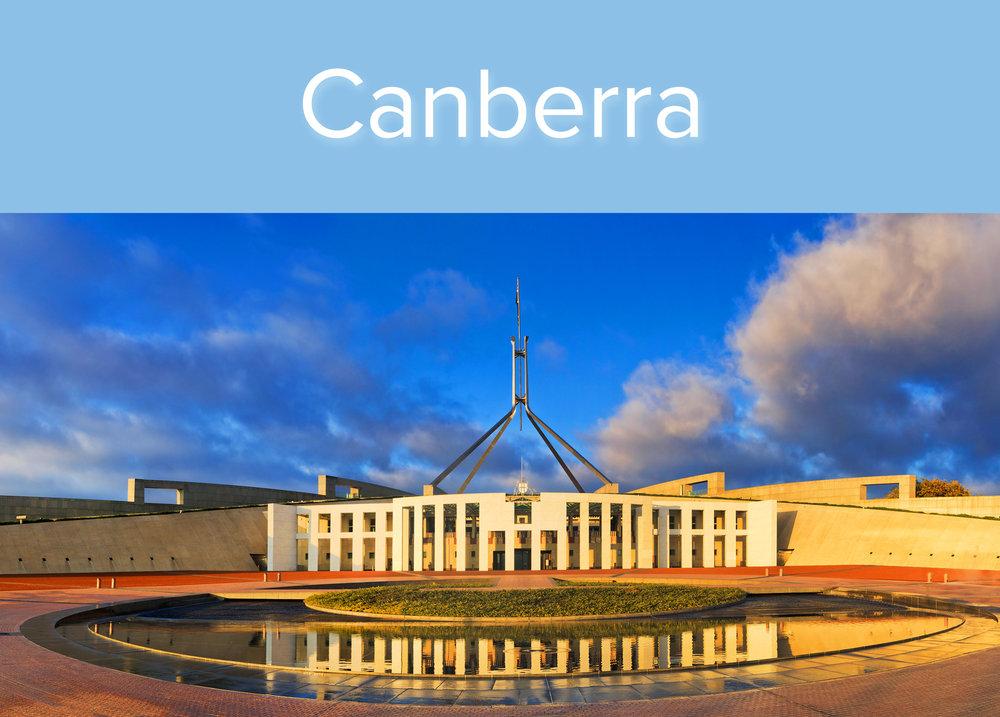 Canberra box.jpg
