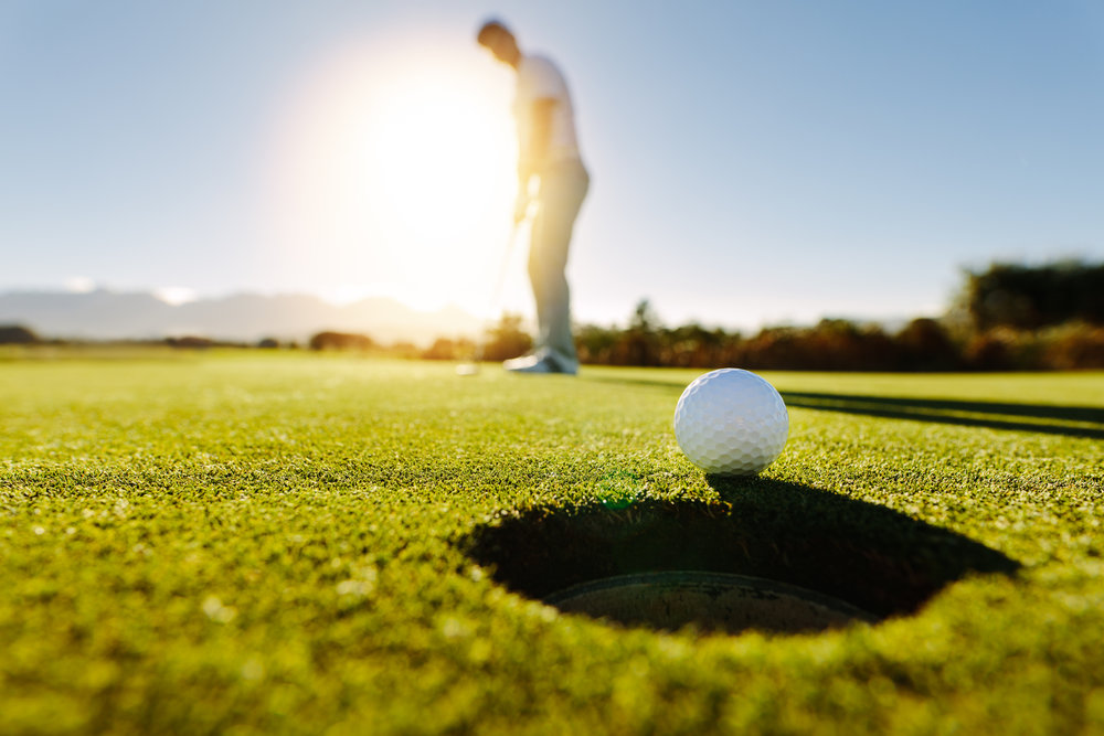 Newcastle Golfing Getaway - Mercure Newcastle Airport 2 nights accommodation, return flights, 18 holes of golf at Nelson Bay Golf Course, Newcastle Golf Course, Pacific Dunes and lunch at 'The Greenhouse'.ex Ballina/Canberra/Dubbo/Mudgee/SydneyStarting from $529 per person twin share★★★★☆