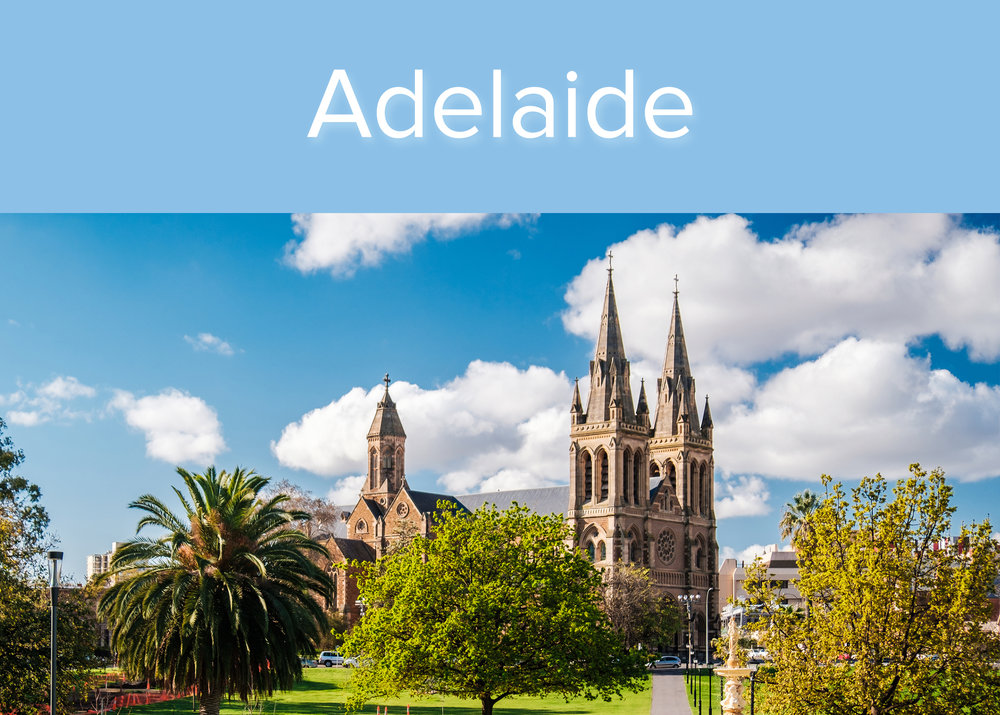 Adelaide-square.jpg