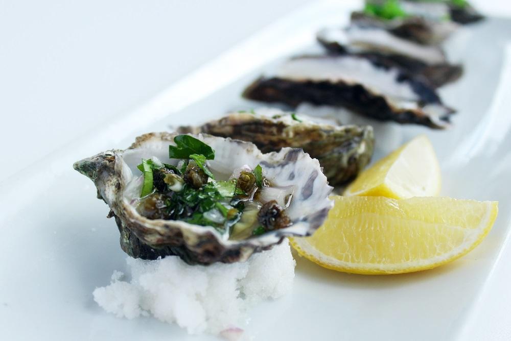 oysters-1000x668.jpg