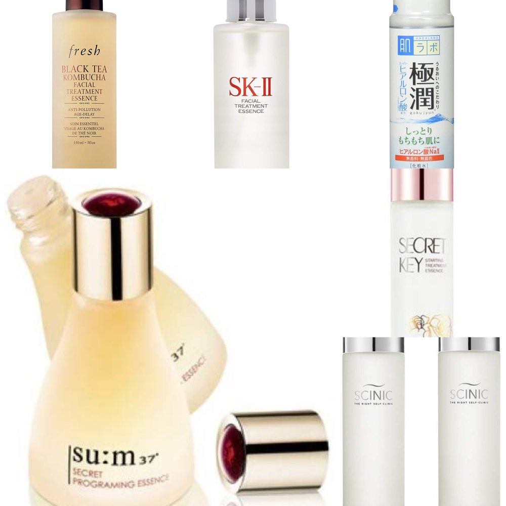 All About Essences Fab Again Moms Missha Time Revolution The First Treatment Essence Intensive Moist Im Sure Youve Heard Of Sk Ii Facial Fte One That Fans Claim Will Turn Back Clock For Your Skin