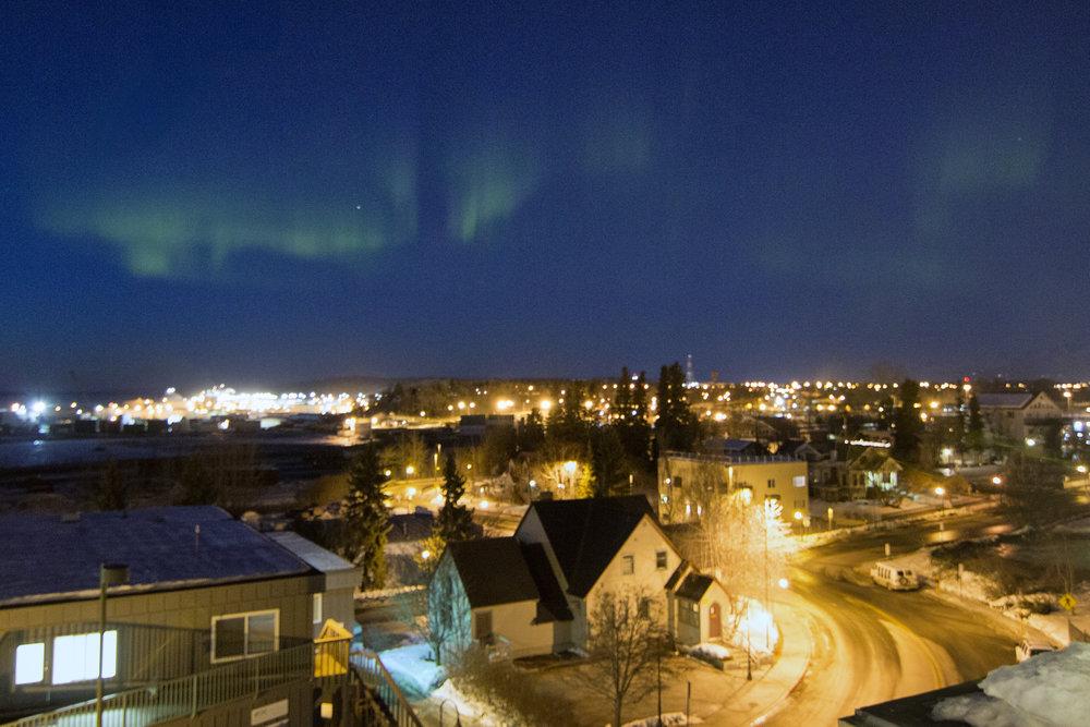49th Aurora.jpg