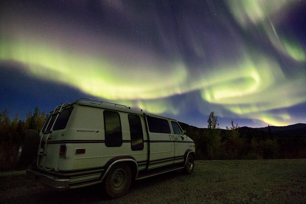 Van Aurora.jpg