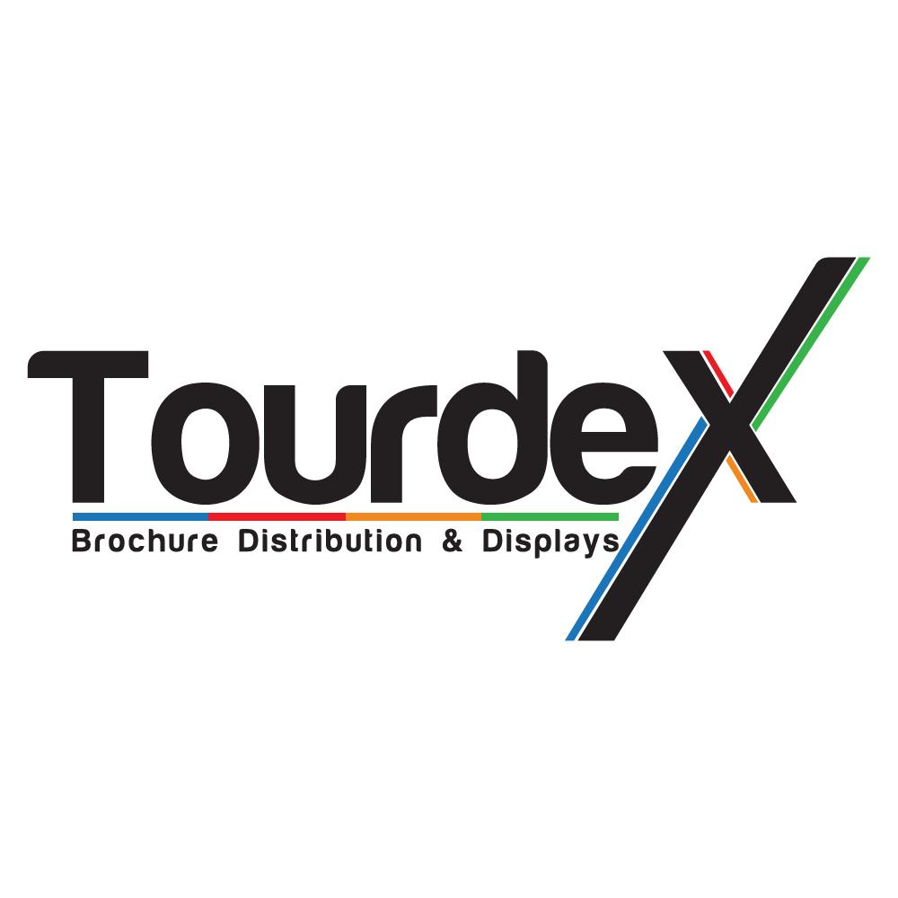 TourdeX LOGO 2.jpg