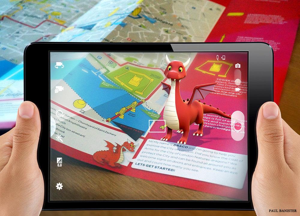 paul-banister-dragon-londontouristboard-mockup-portfolio-001.jpg