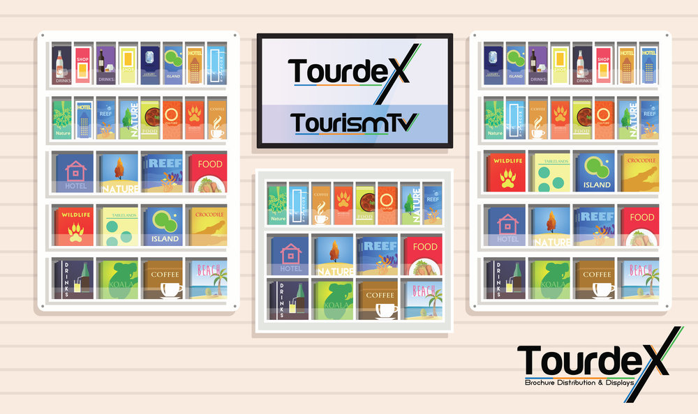 brochure_display_touch04.jpg