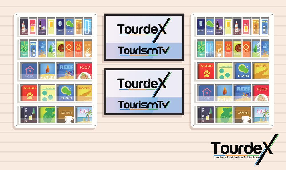 brochure_display_touch05.jpg