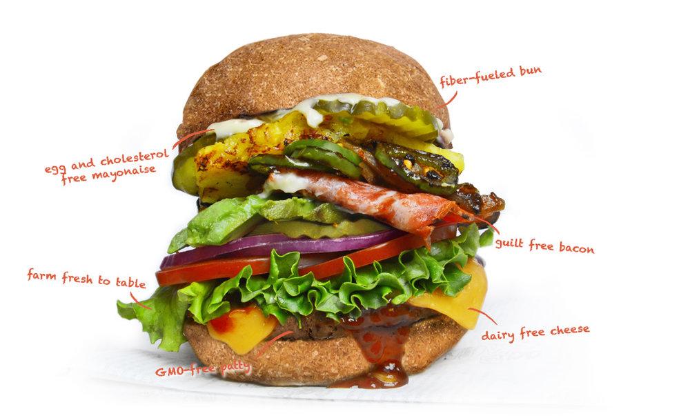 BurgerPhilosophy_02.jpg