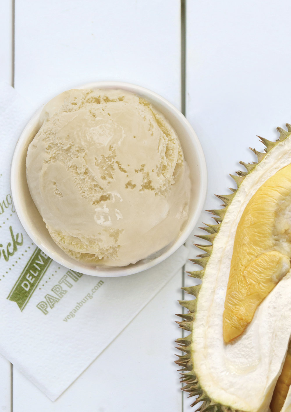 Sorbets_2017_Durian(PressRelease)[1].jpg