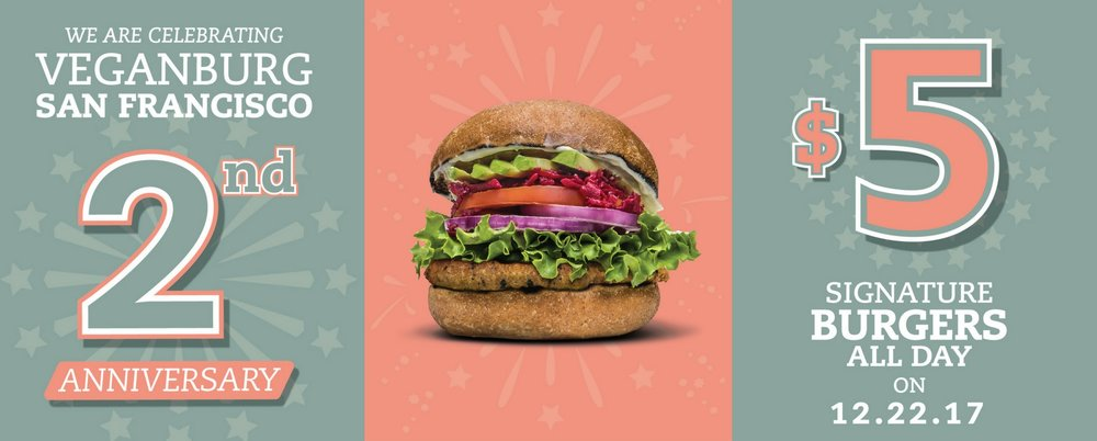 2 Website - $5 Burgers 12.12.17 VeganBurg.jpg