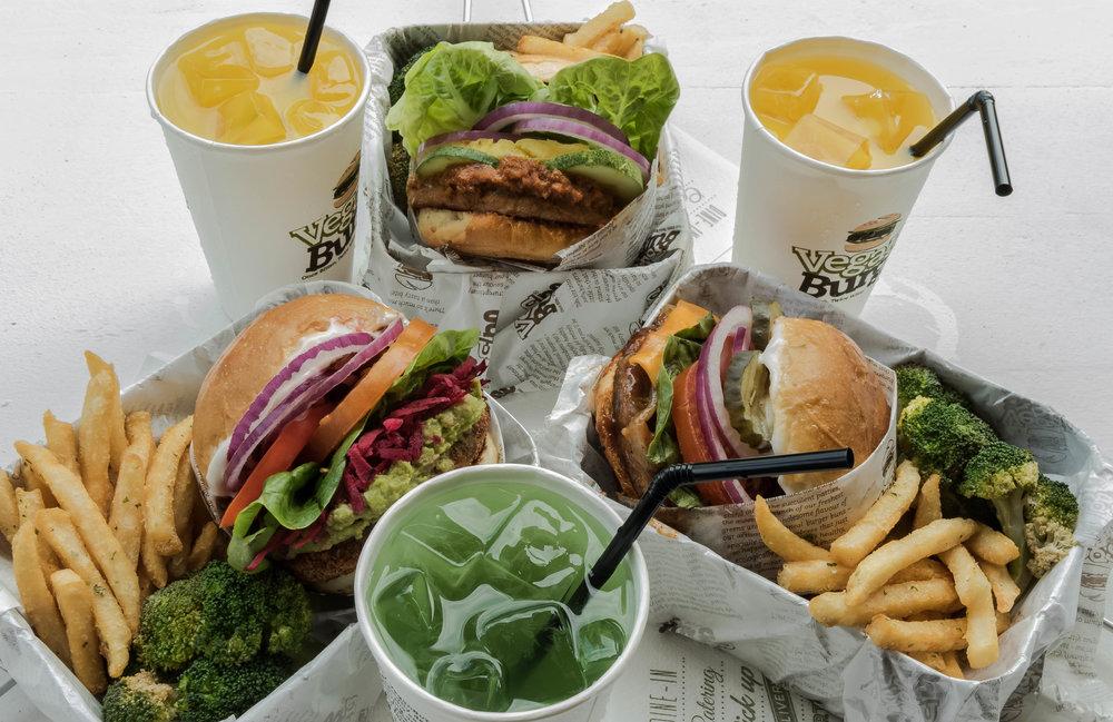 Burger Meal 2.jpeg