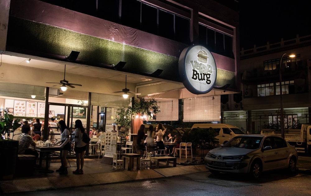 VB exterior_night.jpg