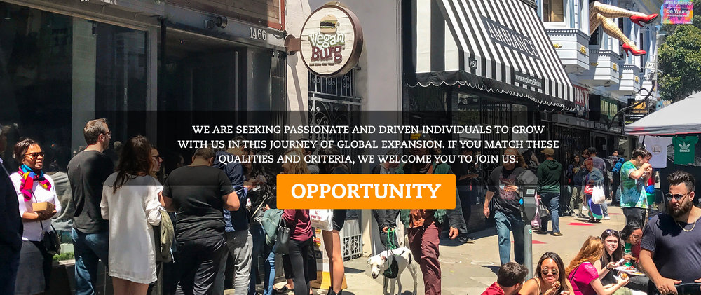 franchise-opportunity-banner.jpg
