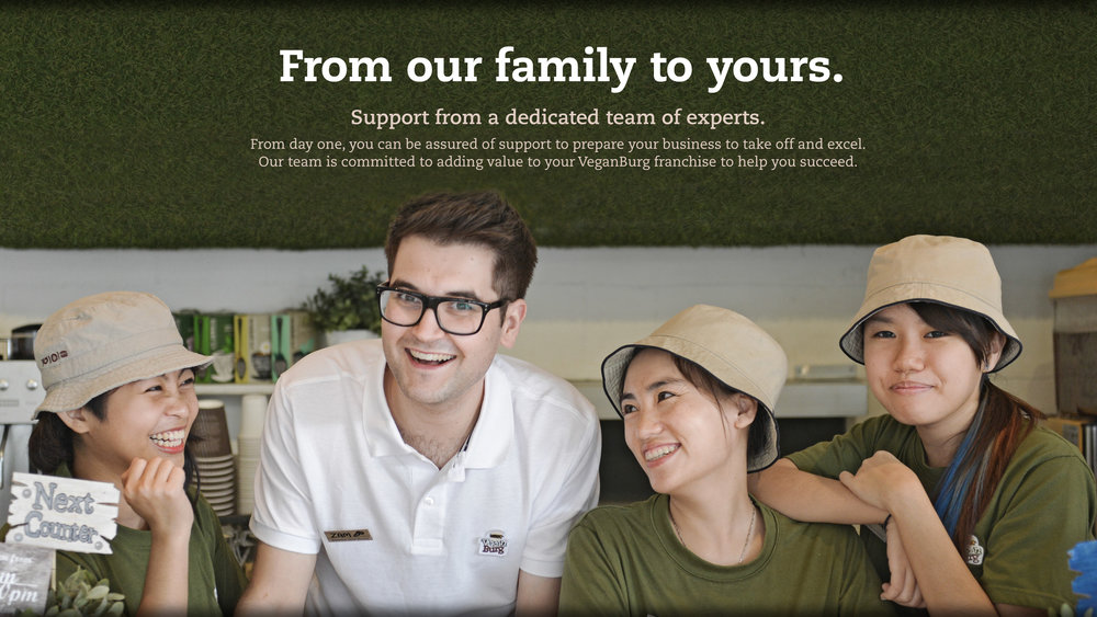 franchise-support-banner.jpg