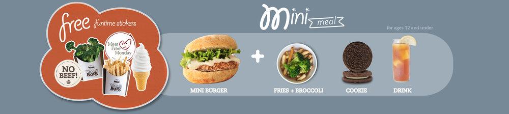 menu_miniMeal.jpg