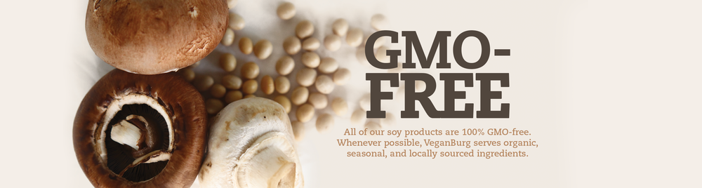 website_01-AboutUs_gmo-free.png