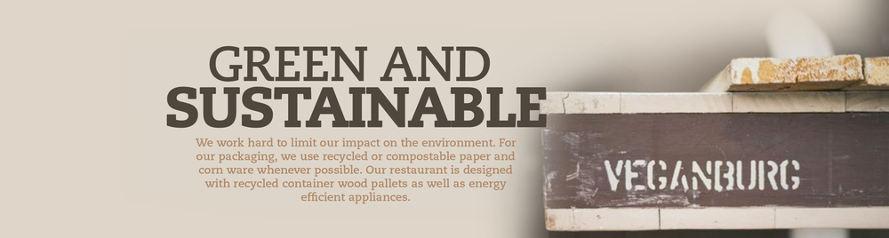 website_01-AboutUs_green-sustainable.png