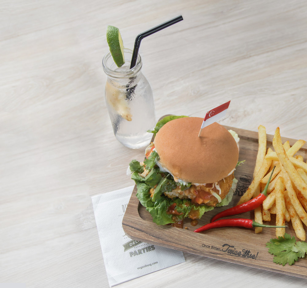 VB+Chili+Krab+Burger+Meal.jpg