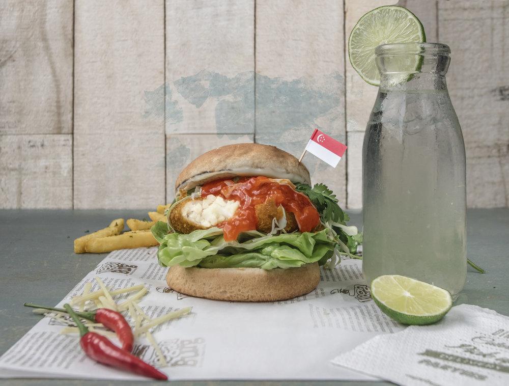 VB+Chili+Krab+Burger+Meal+2.jpg