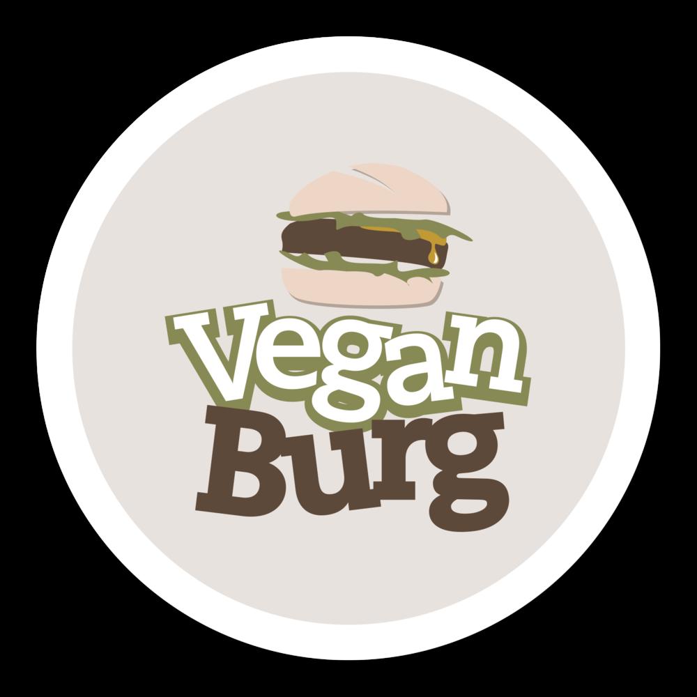 Vegan Fast Food San Francisco