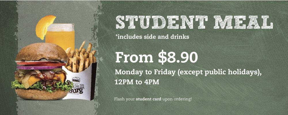 Student Meal SF.001.jpeg