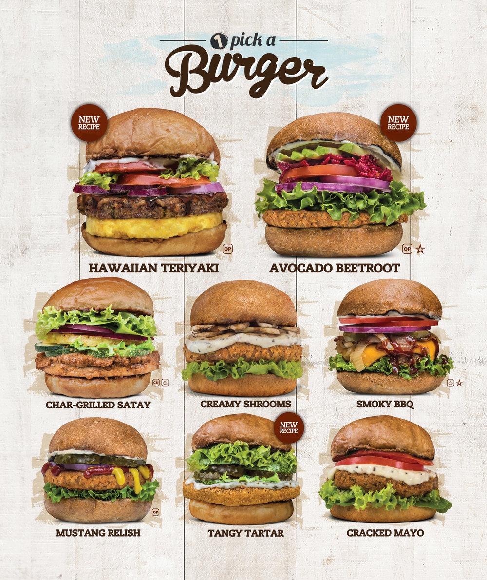 menu-SG_board1(SummerPallet).jpg