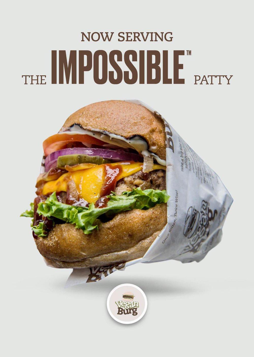 ImpossiblePatty.jpeg