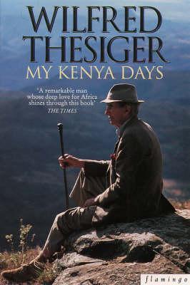 My Kenya Days.jpg