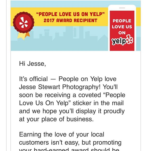 Thanks everyone who's been able to shoot with JSP and left me such great reviews because it's earned me this great badge😉you all are amazing and great. If you hadn't had a chance to rate us please take the time to do it today! It helps us grow and know what our clients love and delight in our business🙌🏿
