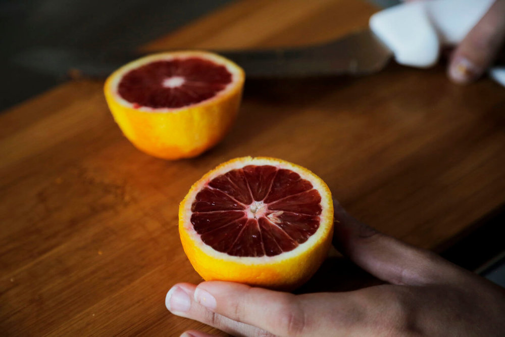 slicing-oranges-1260x840.jpg