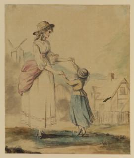 By Diana Beauclerk (1734-1808) [Public domain], via Wikimedia Commons