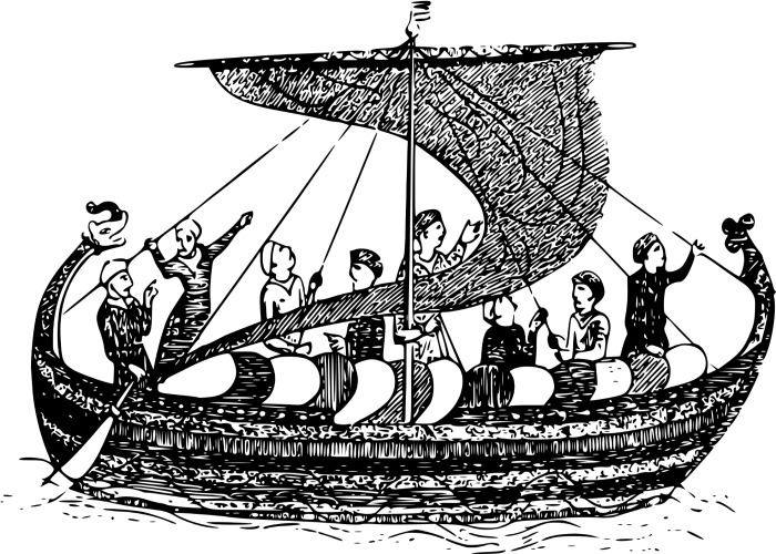 Longboat-700x500.jpg