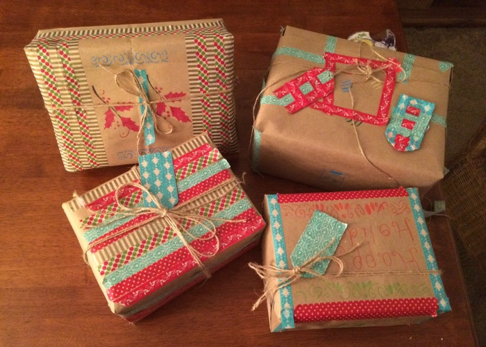 eco-gift-wrapping-packages700x500.jpg