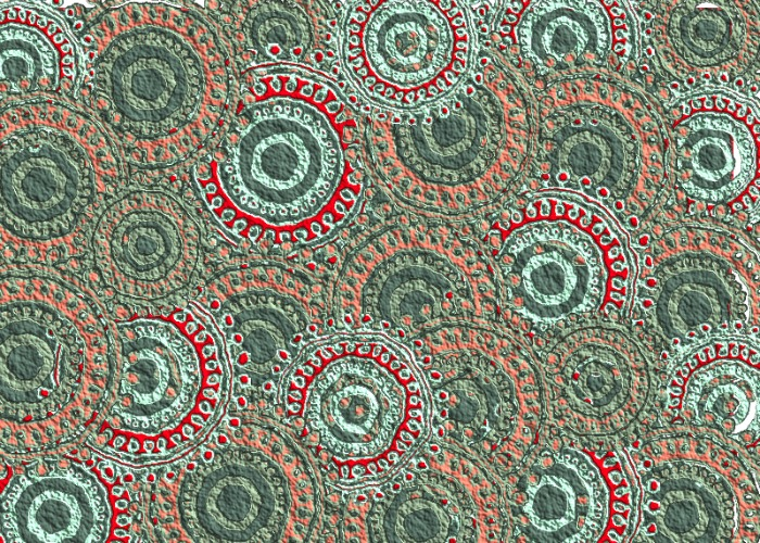 salmon-colored-circular-pattern700x500.jpg