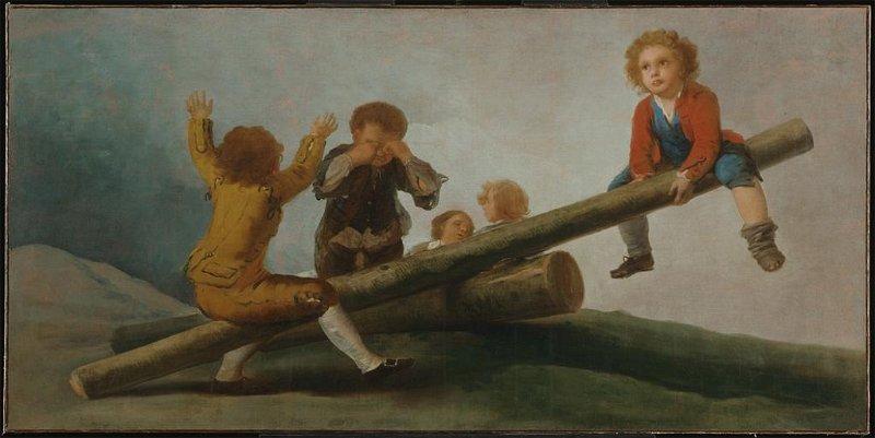 112 0108-Goya.jpg