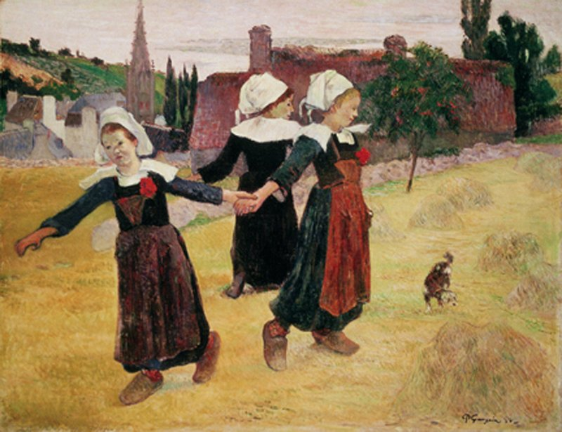181 0188-Gauguin.jpg