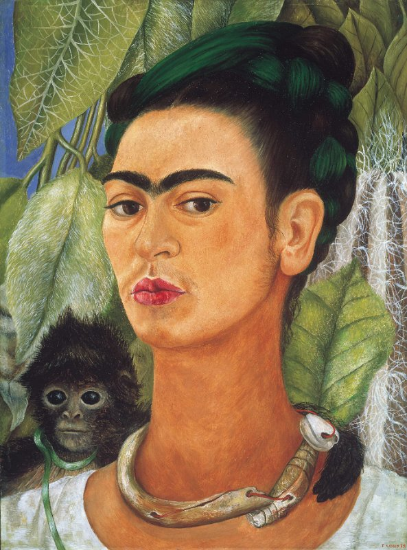 292 0114-Kahlo.jpg