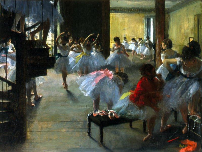 4101 0093-Degas.jpg