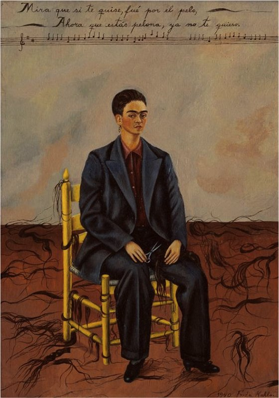 733 0016-Kahlo.jpg