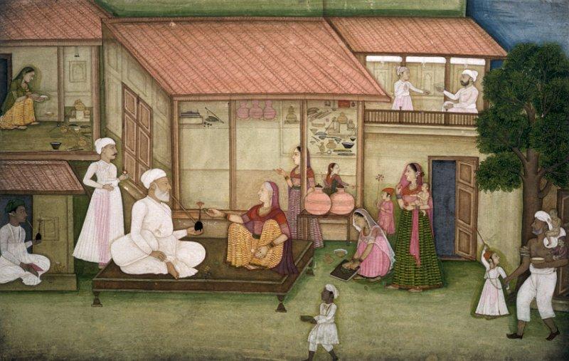 741 0250-Unknown Mughal.jpg