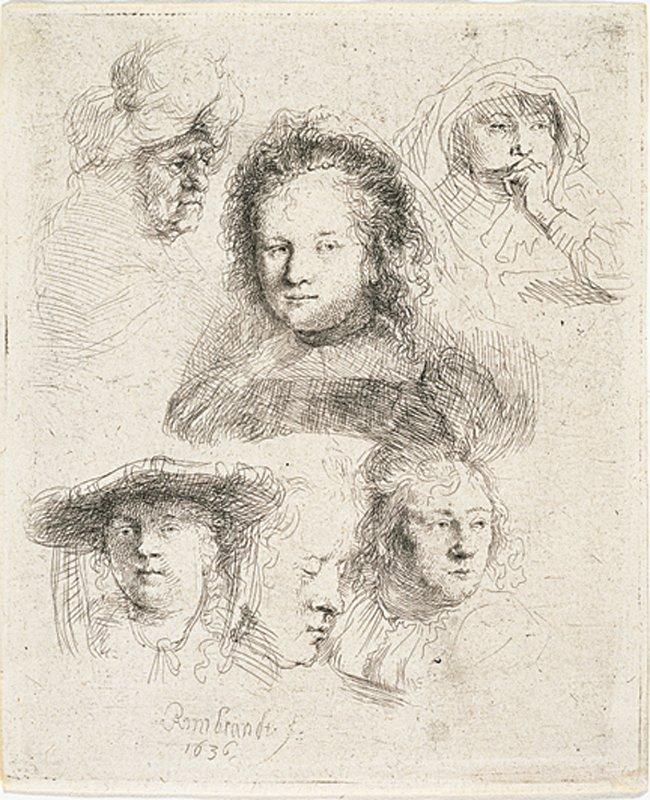 762 0199-Rembrandt.jpg