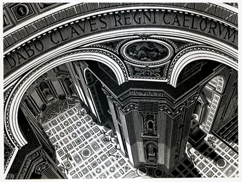 773 0160-Escher.jpg