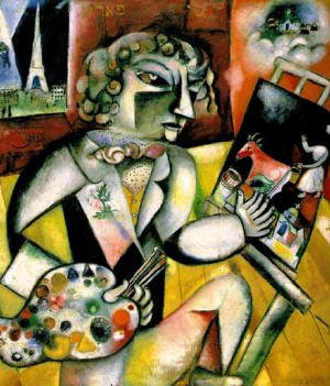 823 chagall-zelfportret.jpg