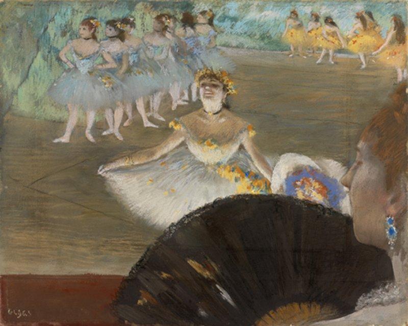 832 0094-Degas.jpg