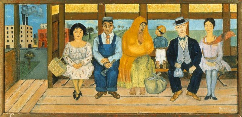 861 0116-Kahlo.jpg