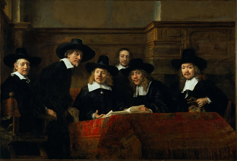 871 0201-Rembrandt.jpg